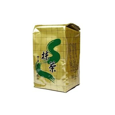 株式会社 芳香園 山政小山園 食品加工用 抹茶 2号 1kg