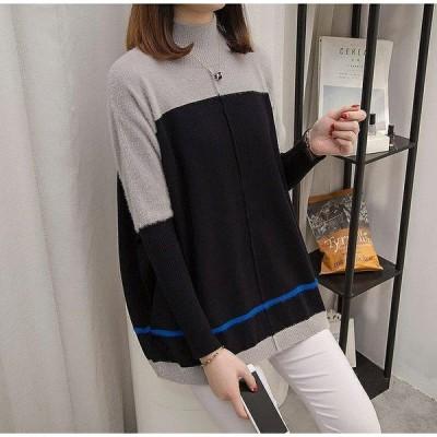 大きいサイズXL-4XL ファッションTシャツ ブラック グリーン2色展開