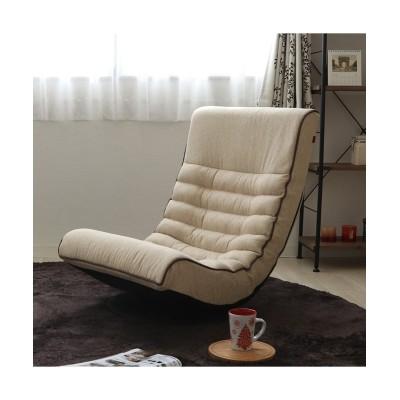 座り心地にこだわった回転式座椅子 座椅子・ビーズクッション, Sofas(ニッセン、nissen)