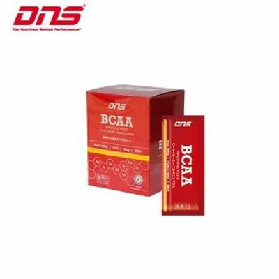 DNS BCAA アルギニンプラス 5.2g×20袋