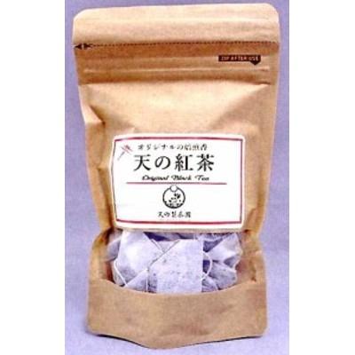 天の紅茶 T/B 2g×16 天の製茶園