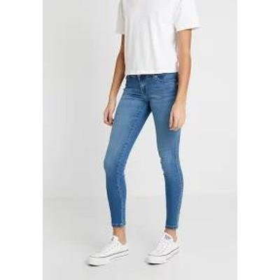 DrDenim レディースデニム DrDenim DIXY - Jeans Skinny Fit