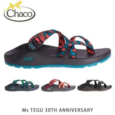 チャコ サンダル シューズ  メンズ テグ Ms TEGU Chaco CHA12366144 国内正規品