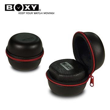 BOXY 旅行收納EVA錶包