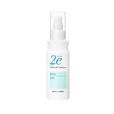 2e(ドゥーエ) 敏感肌用 化粧水 140mL