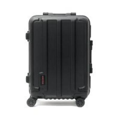 BRIEFING(ブリーフィング)【日本正規品】 ブリーフィング スーツケース BRIEFING キャリーケース 機内持ち込み H-35 HD ハード フレーム 35L 1~2泊 小型 Sサイズ 旅行 トラベル メンズ レディース BRA191C04 ブラック(010)