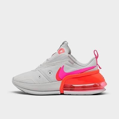 ナイキ レディース Nike Air Max Up スニーカー Vast Grey/Flash Crimson/Platinum Tint/Pink Blast
