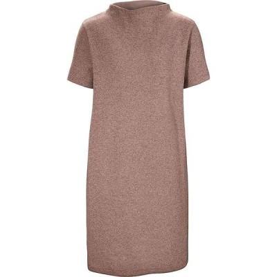 アークテリクス レディース ワンピース トップス Arcteryx Women's Laina Dress