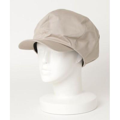 おしゃれスタ / TWILL CAS(ST) WOMEN 帽子 > キャスケット