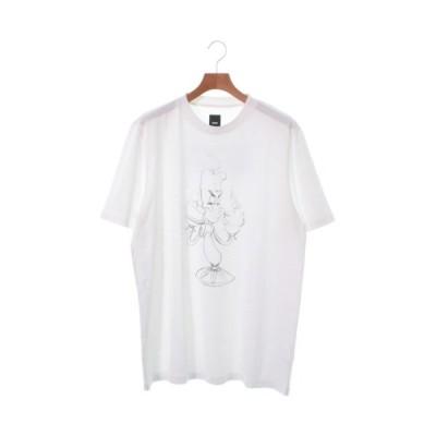 OAMC オーエーエムシー Tシャツ・カットソー メンズ