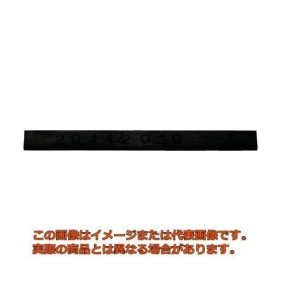 UHT 箱40−4#600ターボラップ用セラミックストーン 1Cs(箱)=5本入 CS404600