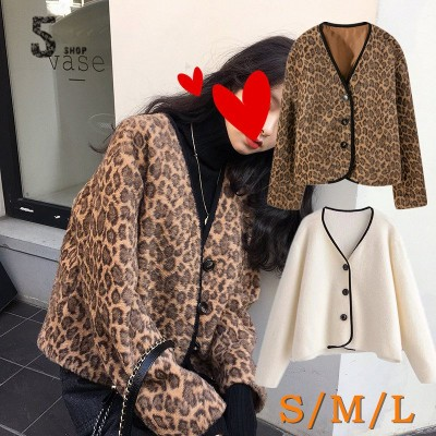 [55555SHOP]激安セール!◆INS 超人気 新品 レディーストレンド 秋冬服  厚手  レトロ 短いスタイル コート