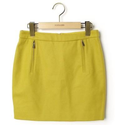 スカート ミニスカート