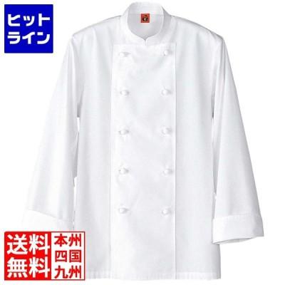 コート QA7300-0(男女兼用)LL