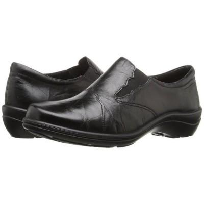 ユニセックス 靴 革靴 ローファー Cassie 24