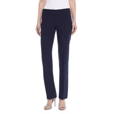ザ・リミティッド レディース カジュアルパンツ ボトムス Women's The New Drew Straight Pants in Modern Stretch - Tall