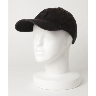 ZOZOUSED / キャップ【E.T.コラボ】 WOMEN 帽子 > キャップ