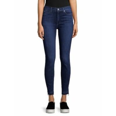 7 フォー オールマンカインド レディース パンツ デニム Gwenevere Ankle Jeans