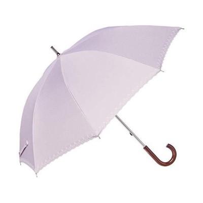 ムーンバット Beauty Shield ビューティーシールド 婦人 長 日傘 1級遮光 遮熱 UV 熱中症対策 晴雨兼用 レディース ピン
