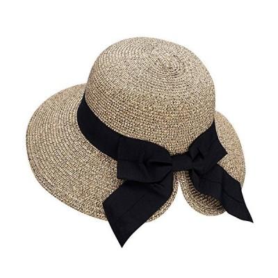 Verabella HAT レディース US サイズ: One Size