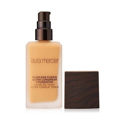 Laura Mercier Flawless Fusion Ultra-Longwear Foundation - Butterscotch