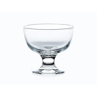 プルエースパーラー サンデーグラス