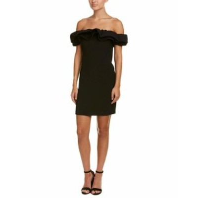 endless エンドレス ファッション ドレス Endless Rose Off-The-Shoulder Dress