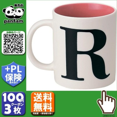 送料無料|DICTIONARY MUGS マグカップ (R) 29400|b03