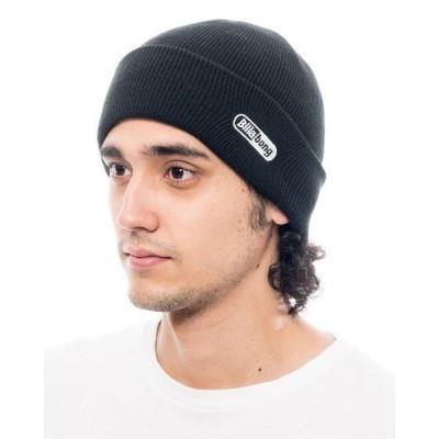 帽子 キャップ BILLABONG メンズ EDGE ビーニー/ ビラボン ニットキャップ 帽子