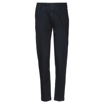 SP1 パンツ ブルー 31 コットン 97% / ポリウレタン 3% パンツ