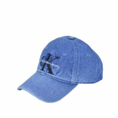 カルバンクライン 帽子 キャップ CALVIN KLEIN CAP 40HH931