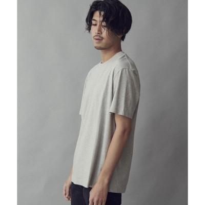 tシャツ Tシャツ MUSICA CREW T-SHIRT | ミュージカ クルー Tシャツ