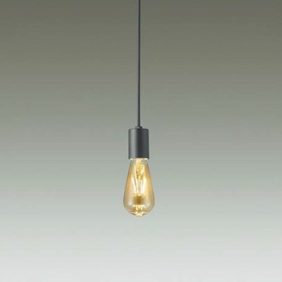 【DPN-40805Y】 DAIKO ペンダントライト 非調光 キャンドル色 フランジ 大光電機