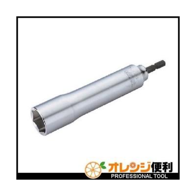 トップ工業 TOP 電動ドリル用ロングソケット 12mm EDS-12L 【452-1013】