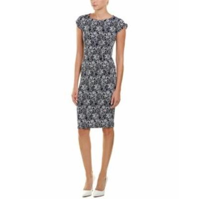 ファッション ドレス Anastasimo Midi Dress