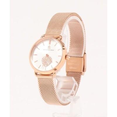 腕時計 4B SHINE 4B6004