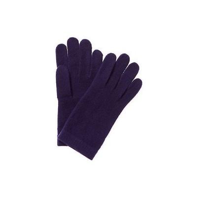 レディース アクセサリー  Portolano Cashmere Gloves