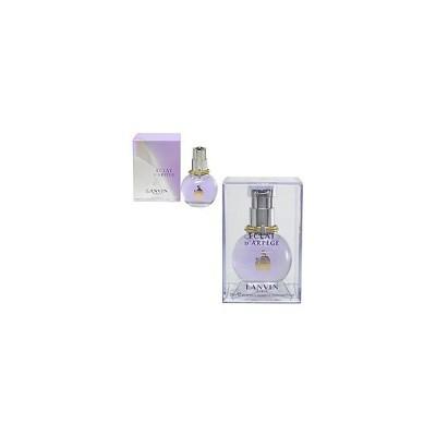 ランバン LANVIN エクラドゥアルページュ (箱なし) EDP・SP 30ml 香水 フレグランス ECLAT D'ARPEGE