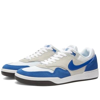 ナイキ/NIKE メンズ シューズ スニーカー Nike SB GTS Return #CD4990-400