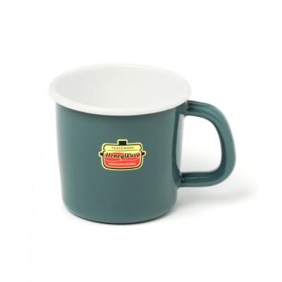niko and... / 【Honey Ware(ハニーウェア)】ソリッドマグカップ WOMEN 食器/キッチン > グラス/マグカップ/タンブラー