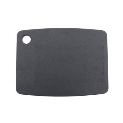 キッチン EPICUREAN カッティングボード Sサイズ / エピキュリアンのまな板
