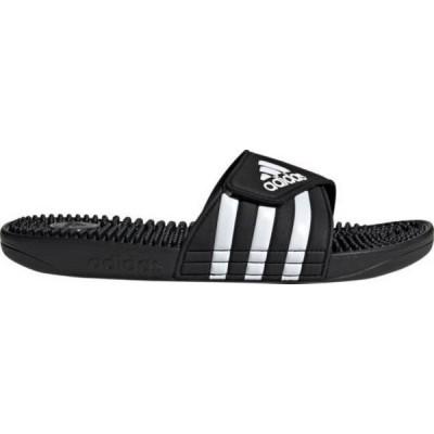 アディダス メンズ サンダル シューズ adidas Men's Adissage Slides