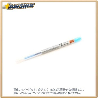 三菱鉛筆 UMR-109-28 ライトブルー [13411] UMR10928.8 [F020310]