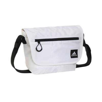 ACE / adidas/アディダス ショルダーバッグ かぶせ型 4リットル 61173 MEN バッグ > ショルダーバッグ