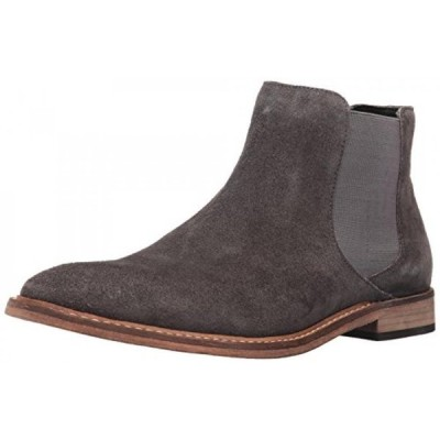 ケネスコール メンズ ブーツ Kenneth Cole REACTION Men's Prove-N Step Chelsea Boot