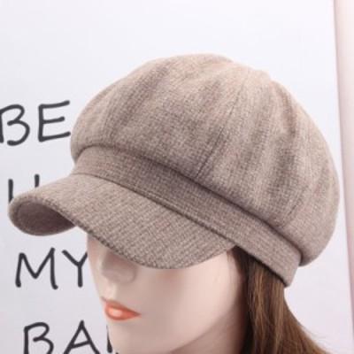 冬新作 クシュっと摘まんだデザイン ニットキャス 帽子 防寒 帽子 レディース 大きいサイズ メンズ ニ