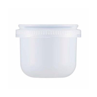 コーセー 雪肌精 クリアウェルネス ウォーター シールド クリーム つめかえ用レフィル 40g (フェイスクリーム)
