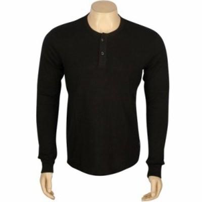 ブリクストン ニット・セーター Brixton Grant Knit Sweater