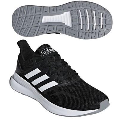 adidas(アディダス) F36218 ランニング シューズ レディース FALCONRUN W 19Q3
