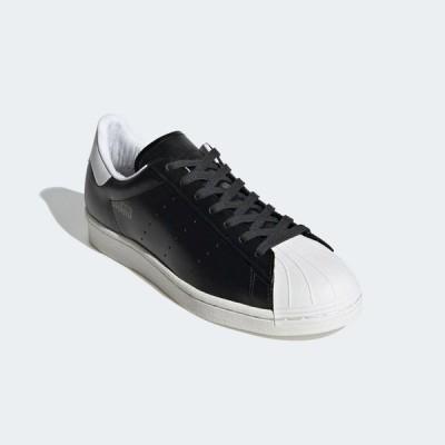 アディダス オリジナルス レディース スーパースター ピュア adidas Originals WOMAN Superstar Pure Shoes FV3015